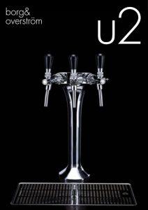 thumbnail of U2