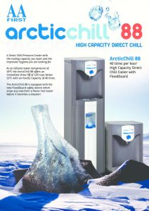 thumbnail of Arctic-Chill