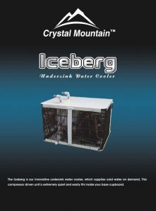 thumbnail of Iceberg_brochure